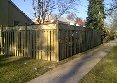 Toronto-20120321-00137_2