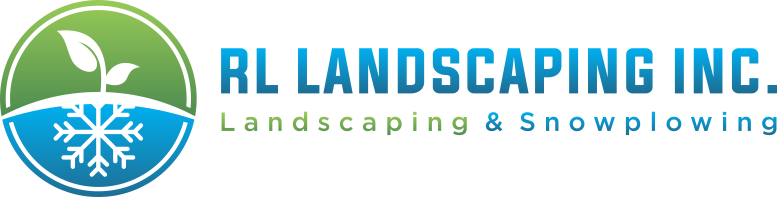 RL Landscaping